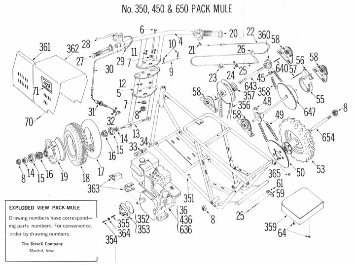 Schematics For Kawasaki Mule Axle in addition Kawasaki Mule Engine Breakdown Information as well Hot Water Heater Wiring Schematic together with Basic Car Parts Diagram Diagrams Engine furthermore Packmule. on kawasaki mule engine breakdown information